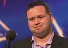paul_potts.jpg